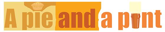Petbots logo