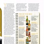 Imbibe Lager Feature p2