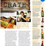 Imbibe Lager Feature p3