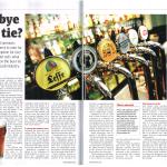pubs, beer, tenant, beer tie