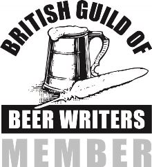 BGBW-Member logo