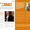 Crafted article for Carlsberg Deals July 2015