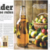 The Caterer Cider 18 11 16