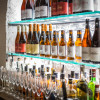 Goose Island Ale House Balham